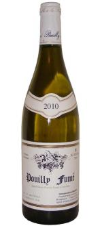 Pouilly Fumé Domaine Gaudry