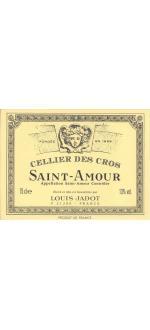 Saint Amour, Louis Jadot