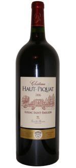 Magnum Château Haut Piquat