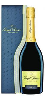 Champagne Joseph Perrier Cuvée Royale