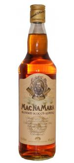 MacNamara Whisky