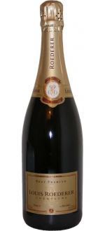 Magnum Champagne Roederer Brut Premier