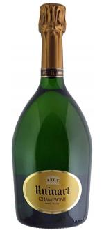 Magnum Champagne Ruinart Brut en étui