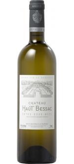 Ch Haut Bessac