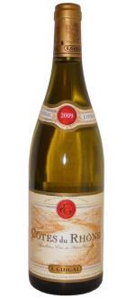 Côtes du Rhône Blanc Guigal
