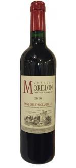 Ch Morillon