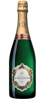 Alfred Gratien Brut Champagne