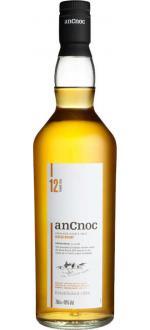 ANCNOC 12 ans