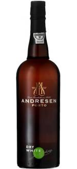 Andresen Dry White