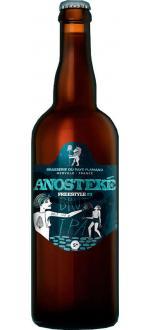 Anosteke Freestyle #3 Brut IPA