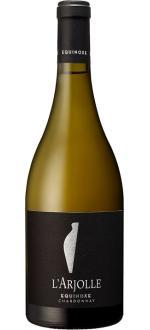 """Domaine de l'Arjolle """"Equinoxe"""" Chardonnay"""