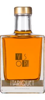 Tariquet VSOP Carafe