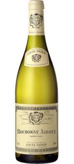 Bourgogne Aligoté Louis Jadot