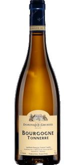 Bourgogne Tonnerre, Dominique Gruhier