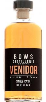Bows Venidor