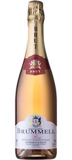 Brummell Rosé