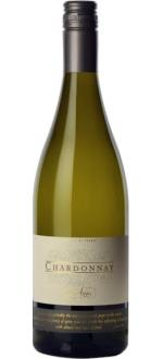 "Chardonnay ""Les Anges"""