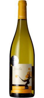 Chardonnay, Réthoré Davy