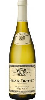 Louis Jadot, Chassagne Montrachet blanc