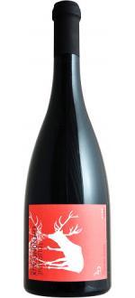 Chenonceaux rouge, Clos Roussely