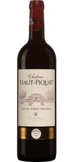 Château Haut-Piquat