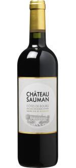 Château Sauman