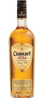 Clontarf 1014 Single Malt