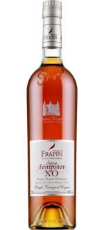 Frapin Château Fontpinot XO