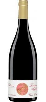 "Collioure ""Cuvée Serral"" Domaine Madeloc"