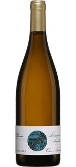 "Collioure ""Cuvée Tremadoc"" Domaine Madeloc"