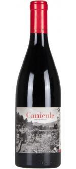 "Corbières ""Canicule"" Castelmaure"