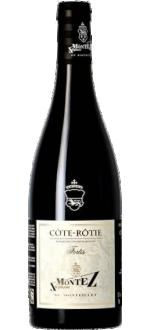 Cote Rotie Cuvée Fortis Domaine du Monteillet