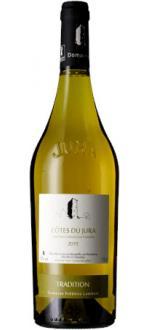 Domaine Frédéric Lambert Chardonnay Côtes du Jura