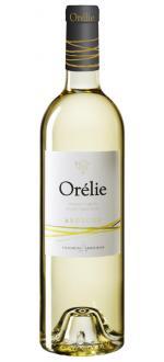 Cuvée Orélie
