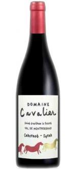 Domaine Cavalier