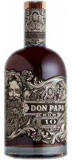 Don Papa 10 ans