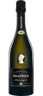Drappier Charles de Gaulle Brut Champagne