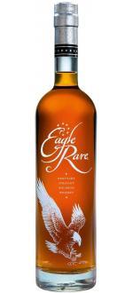 Eagle Rare 10 ans