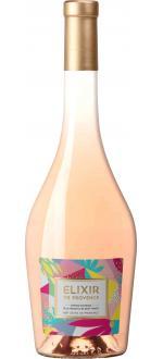 Elixir de Provence