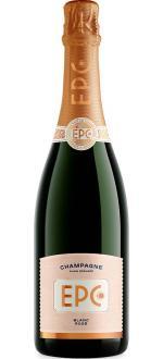 """EPC """"Blanc Rosé"""""""