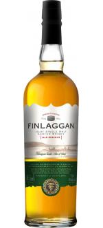 Finlaggan Old Reserve Single Malt