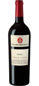"""Terroir """"Fitou"""" Gérard Bertrand"""