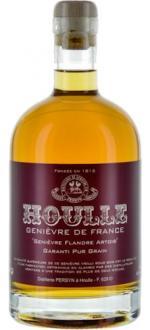 Genièvre de Houlle Cuvée XIV