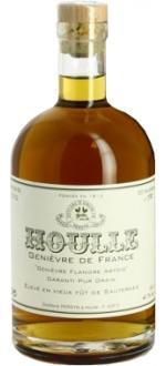 Genièvre de Houlle Fût de Sauternes