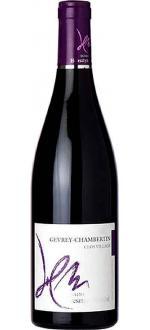 Domaine Heresztyn-Mazzini Vieilles Vignes Gevrey-Chambertin 'Les Jouises'