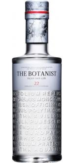 The Botanist 22 Islay Dry Gin