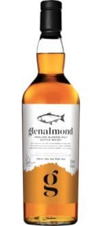 Glenalmond Everyday, Pur Malt