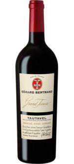 "Grand Terroir ""Tautavel"" Gérard Bertrand"
