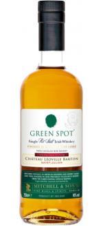 Green Spot Léoville Barton