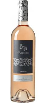 Vignerons Ardéchois, Gris d'Ardèche